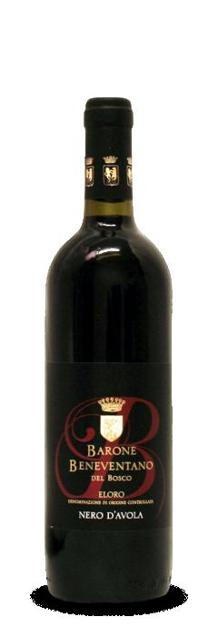 Bottiglie2
