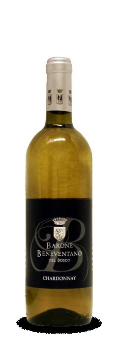 Bottiglie3
