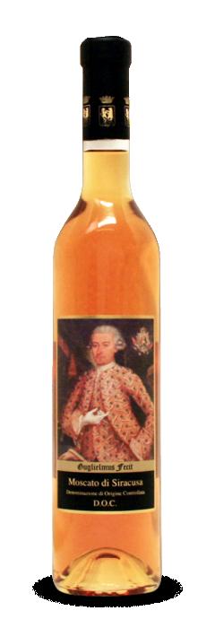 Bottiglie4