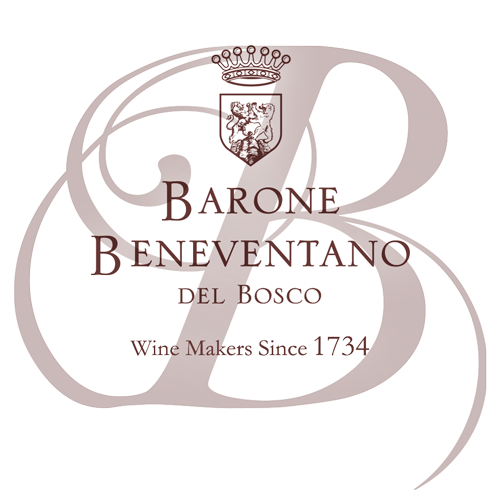 Vini Beneventano Del Bosco
